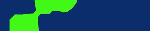Insall Logo